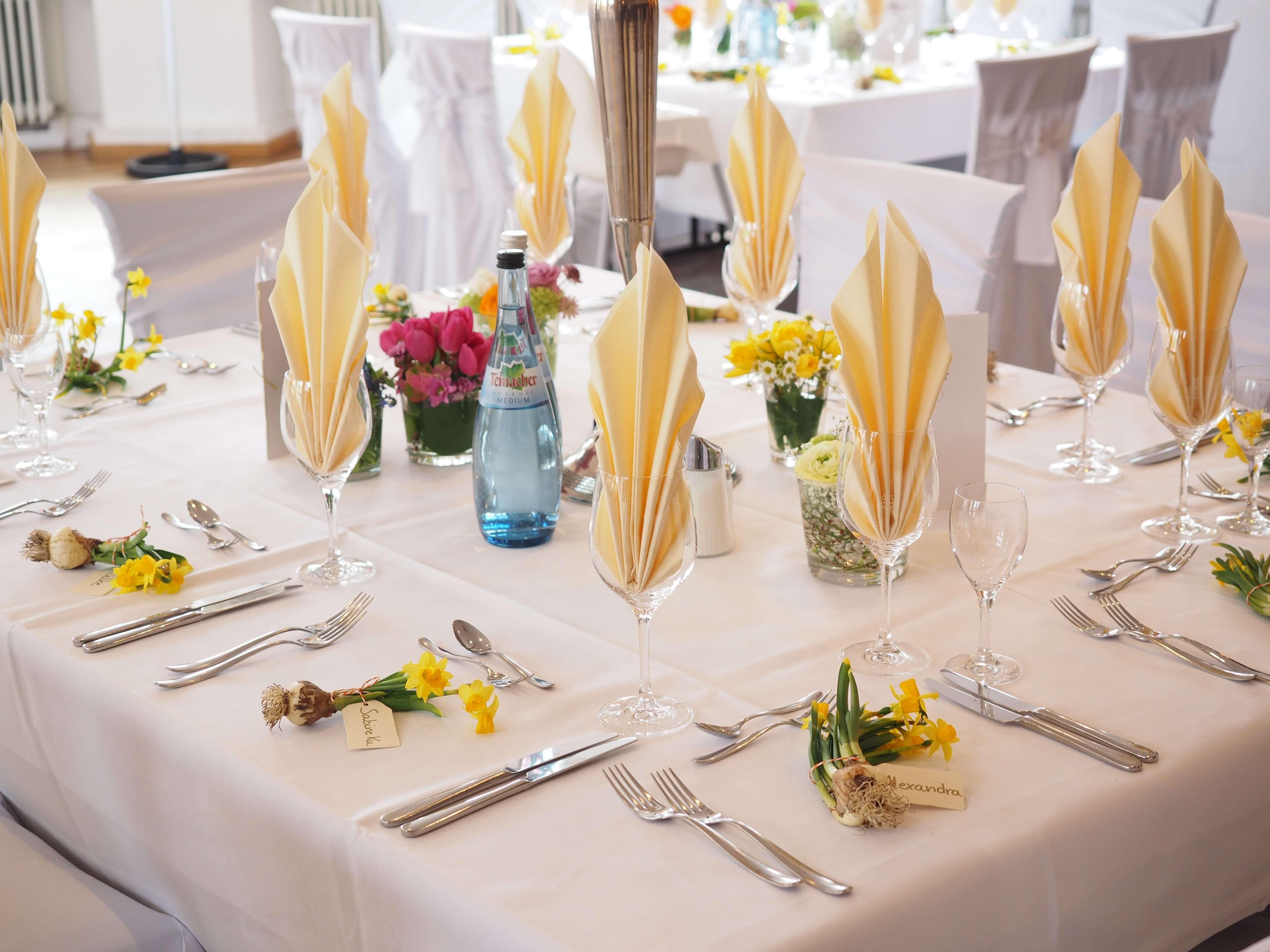 banquet-celebration